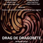 "Sinopsis spectacol ""Drag de Dragobete"""